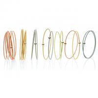 Colette Armbänder