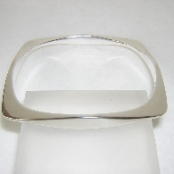 Armreif Silber 925