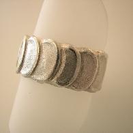 Ring Fischschuppen