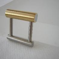 Designring Stahl