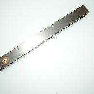 Krawattenschieber